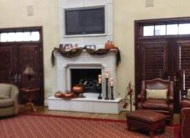 <style> h2.pagetitle high ceiling fireplace tv{ display: none !important; } </style>