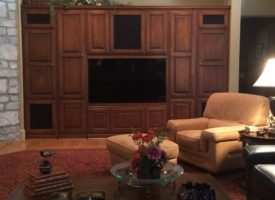 <style> h2.pagetitle cabinet tv { display: none !important; } </style>