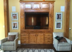 <style> h2.pagetitle tv in cabinets { display: none !important; } </style>